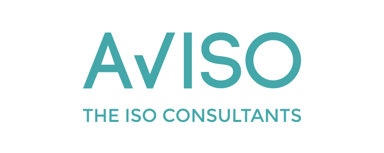 Our partners - AvISO Consultants logo