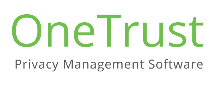 Our partners - One Trust logo